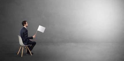 TSVG: Kompromissformel für Investoren-Dilemma