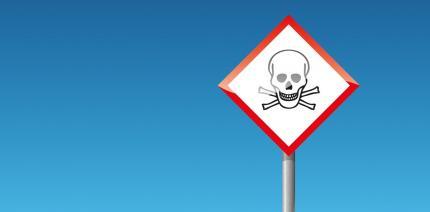 Gesundheitsschädliche Jobs: Zahnärzte und ZFAs stark gefährdet