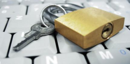 Die Geheimnisse der Datenschutz-Grundverordnung