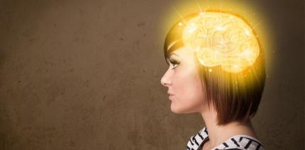 Studien belegen: Das Gehirn wächst durch Sport