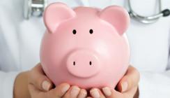 ZÄK-MV gegen den Einfluss von Großkapital im Gesundheitswesen