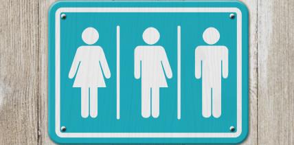 Gezielte Patientenansprache mit Gender-Marketing