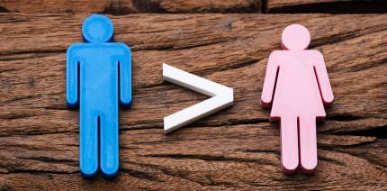 In diesen Branchen und Berufen ist der Gender Pay Gap besonders groß