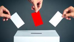 Obligatorische Zahnversicherung: Wie wird sich Genf entscheiden?