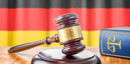 Angeklagter deutscher Zahnarzt will in Österreich praktizieren