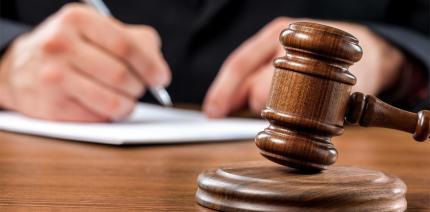 Falscher Zahnarzt aus Graz vor Gericht