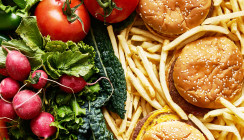 Wie wichtig ist Österreichern eine gesunde Ernährung?