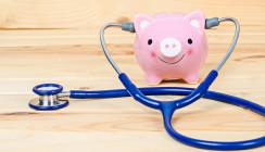 Österreichern ist Gesundheit jährlich knapp 1.000 Euro wert