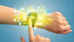 Wearables und Gesundheits-Apps führen zu keinem besseren Gesundheitswissen