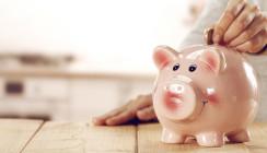 Bundesrat verstärkt Massnahmen zur Kostendämpfung im Gesundheitswesen
