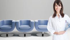 Deutschland in Europa bei Gesundheitsversorgung vorne