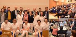 Giornate Veronesi: Implantologische Fortbildung in der Stadt der Liebe