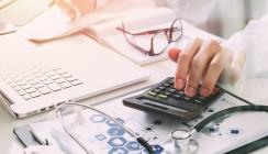 Zahnärztliche Behandlungen kosten die GKV 13,8 Mrd. Euro
