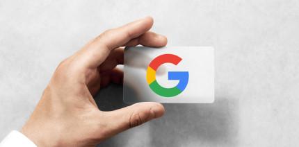 Der erste Eindruck zählt: Google-Suchergebnis als Visitenkarte