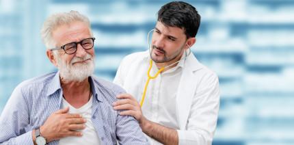 Für Gutverdiener ist der Renteneintritt ein Gesundheitsrisiko
