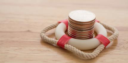 Erste Hilfe: Härtefall-Fonds auch für Österreichs Zahnärzte
