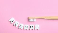 Häufiges Zähneputzen als Schutzmaßnahme vor Diabetes?