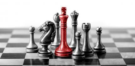 Wie Führung und Delegation die Praxisabläufe verbessern