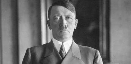 Verschwörungstheorien widerlegt: Hitlers Zähne bestätigen Tod