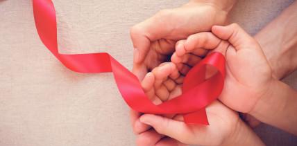 Jugendliche mit HIV sind erhöhtem Kariesrisiko ausgesetzt