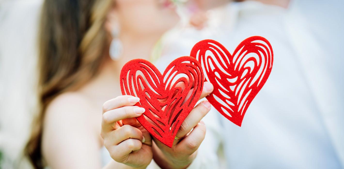 Die Eigene Hochzeit Und Der Anspruch Auf Freie Tage Zwp Online Das Nachrichtenportal Fur Die Dentalbranche