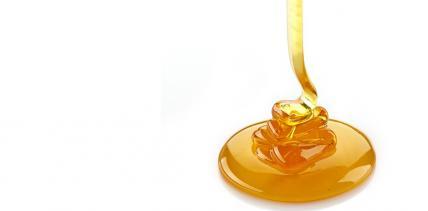 Manuka-Honig wirksam bei Parodontitis?