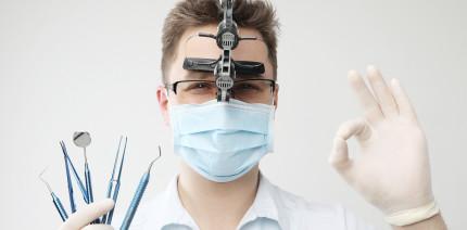 2,65 Prozent mehr Honorar für Zahnärzte in Bayern