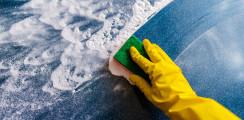 Vorsicht: Die Beweislast bei mangelnder Hygiene