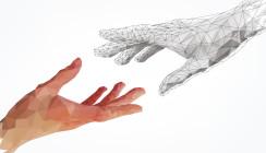 Hygiene: Bakterien lieben (Frauen-)Hände