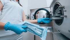 Vollumfängliche Vergütung der Hygienekosten in Praxen gefordert