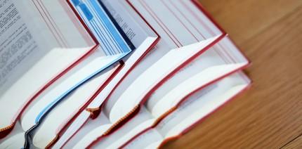 Hygiene: Änderungen durch Neufassungen der Verordnungen