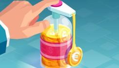 Corona-Hygienepauschale wird bis 30. September 2021 verlängert