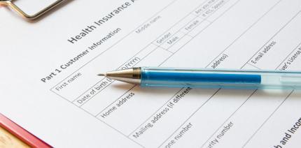 Herausgabe von Patientendokumentationen