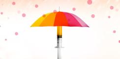 Rheinland-Pfalz führt Impfpflicht für Gesundheitsberufe ein
