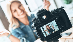Influencer-Marketing: Ein Trend für die Dentalbranche?
