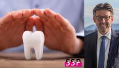 Mundgesundheit: Die Bevölkerung dafür weiter sensibilisieren