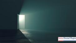 Swiss Dental Hygienists: «Licht am Ende des Tunnels»