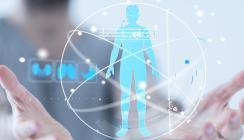 Schweizer Unternehmen setzen auf Gesundheitsmanagement
