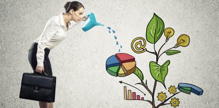 Investitionen in Praxiswachstum: Mehr als Räume,Technik & Vision