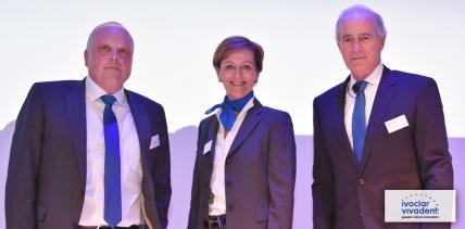Ivoclar Vivadent – Digitale Prozesse und Chairside-Lösung im Fokus