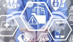 Nachweispflichten bei Verarbeitung personenbezogener Daten