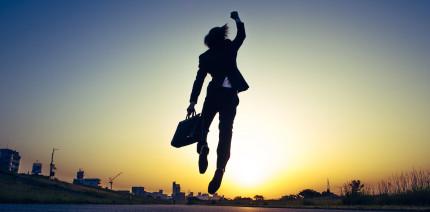 Jobzufriedenheit: Geld ist wichtig, aber nicht alles