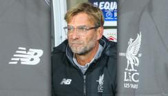 Neue Zähne für Jürgen Klopp: Blendende Strategie des FC Liverpool
