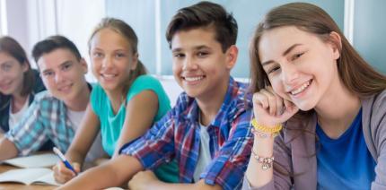 Kostenlose Mundhygiene für junge Menschen geplant