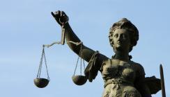 Praxisdokumentation lohnt sich: Zahnarzt gewinnt vor Gericht