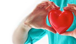 Kardio-Patienten verantwortungsvoll versorgen