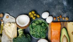 Keto-Diät: Ein Hoch auf zuckerfreie Ernährung?