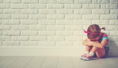 UKJ-Studie: Können Zahnärzte Kindesmisshandlungen erkennen?