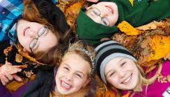 Kinder in Rheinland-Pfalz hatten noch nie so gesunde Zähne