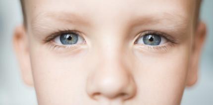 Angstfrei und entspannt: Kinderhypnose in der Zahnmedizin